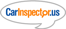 CarInspector.US