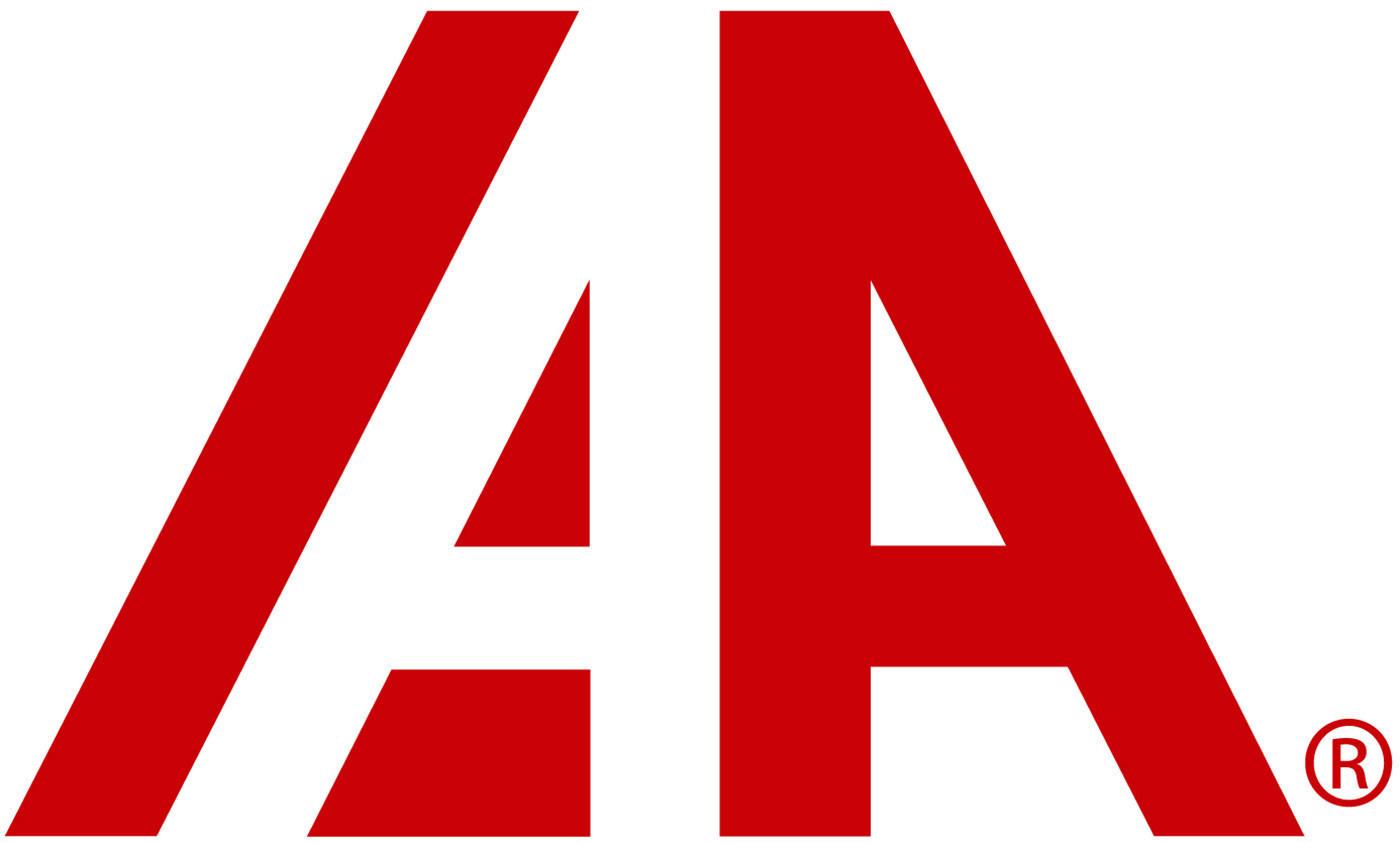 iaai logo